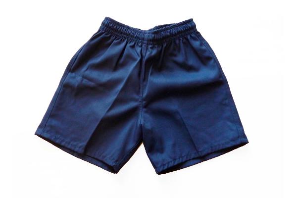 Shorts Kindergarten