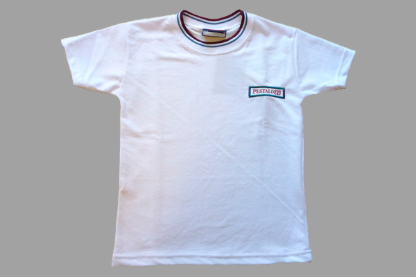 Pikkee-T-Shirt
