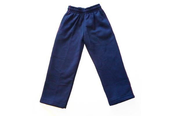 Pantalón Nivel Inicial