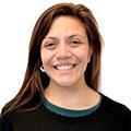 Lucía RIVAS