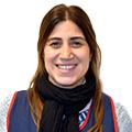Jesica Mayra PERTICA