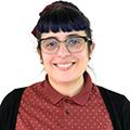 María Victoria MAÑALICH ARANA