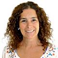 María Silvana COMINI