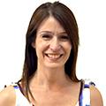 María Elena CABANA CAL