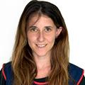 Alejandra Tali BORTNIK