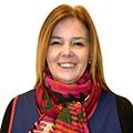 Sandra BORNEMANN
