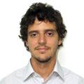 Andrés RODRÍGUEZ CHATRUC
