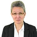Marcela CROCE