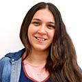 María Victoria FERNÁNDEZ BLANCO