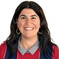 Mariela Natalia ROMERO