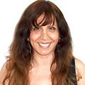 Carolina Valeria AGRIMA