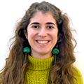 María Sol HERMO