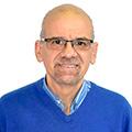 Enrique Fabián VALIÑO