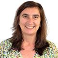 María Victoria AMADO