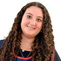 Nicole SUCARI
