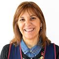 Alejandra Andrea BLANCO