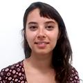 Camila FLEISCHER