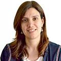 María Anabella AMOROSO