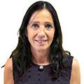 Roxana Lucía CAZERES