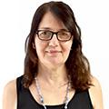 Cristina MASOTTA