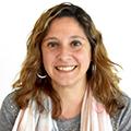 Paola Andrea TURLES