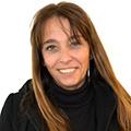 Gabriela Mónica MURRAY