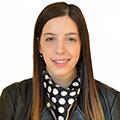 Florencia SICHEL