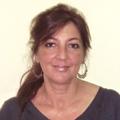 Nora Susana ANLLO