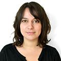 Andrea  MICHELENA