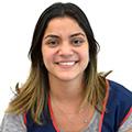 Camila SORIANO RODRÍGUEZ