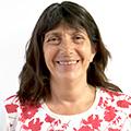 Victoria MONZÓN
