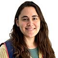María Belén VILLAVICENCIO