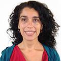 Andrea TOSCA