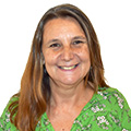 Patricia WIDMANN