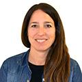 María Victoria GUIOT