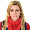María Anastasia BOTTO