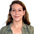 Laura MORRA