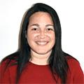 Mariana VANDERLEI PAIVA DA SILVA