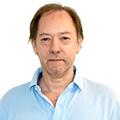Gustavo KRIMKER FERNANDEZ