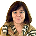 María de las Mercedes SARFIEL